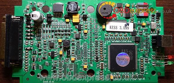 kess-v2-5.028-rework-8