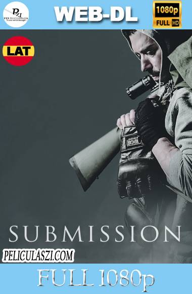 Submission (2019) Full HD WEB-DL 1080p Dual-Latino