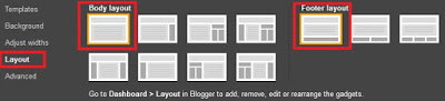 use bootstrap for blogger