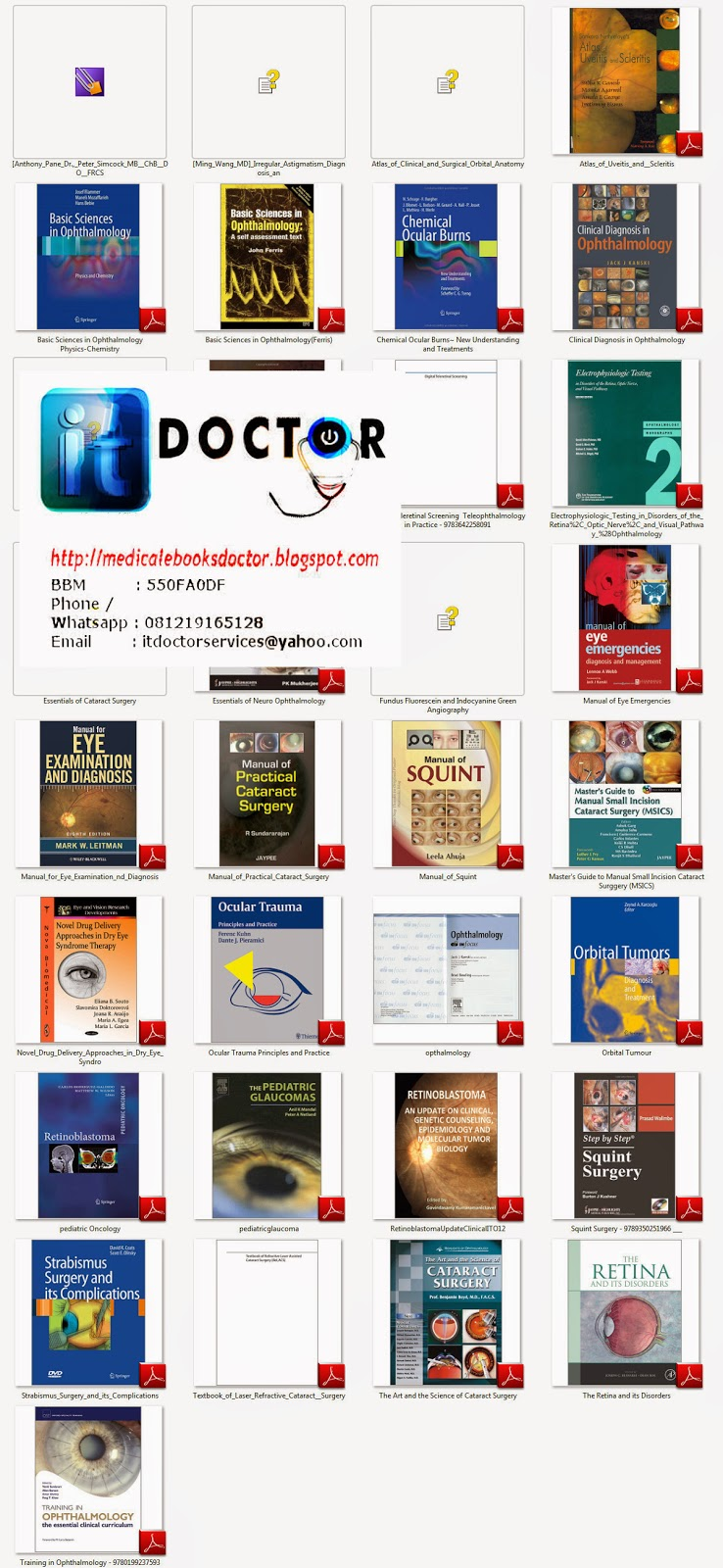 Surgery pdf and ophthalmic principles practice
