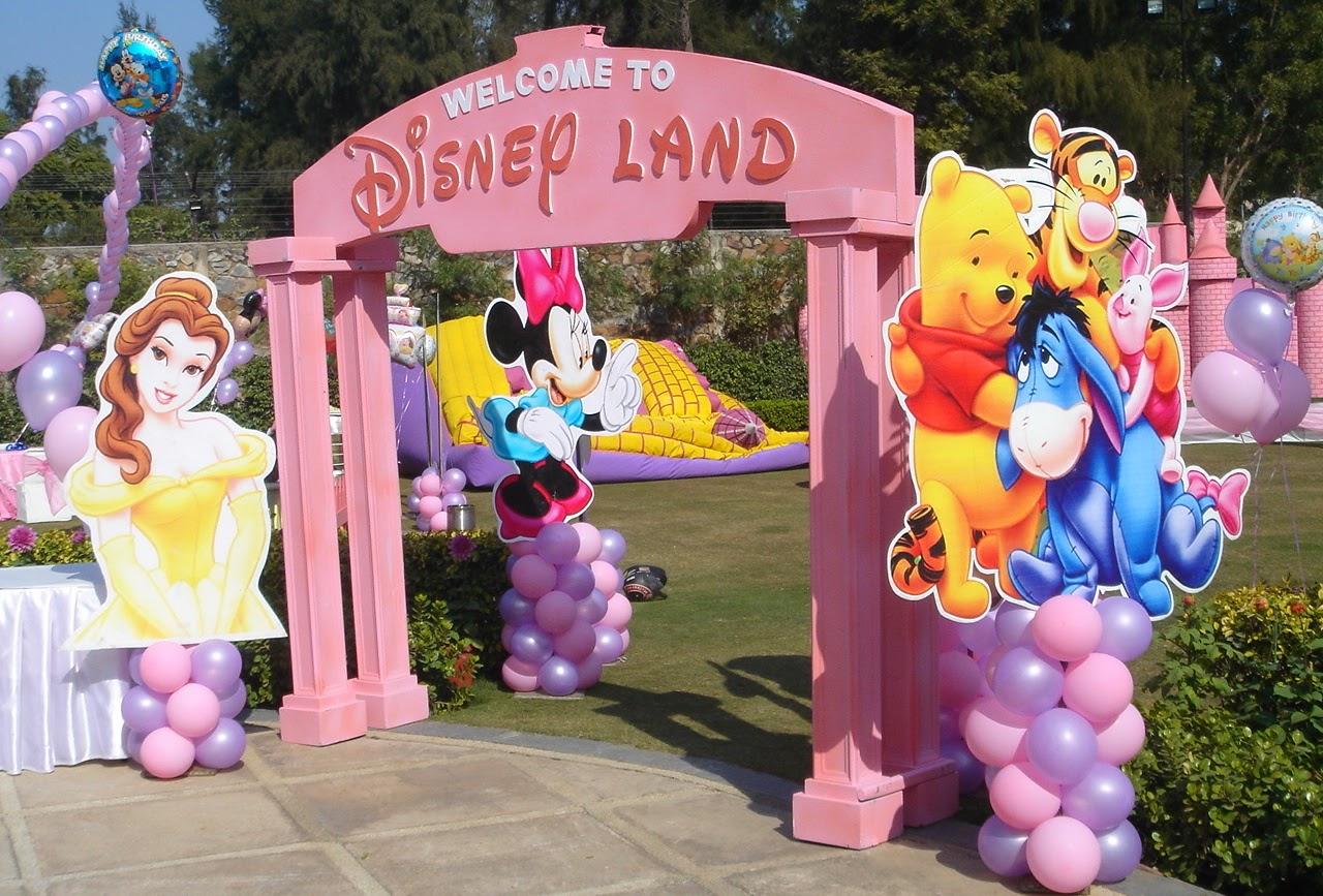 Delhi Celebration 9818822312 9210823272 Birthday Balloon Decoration