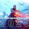 11 Game Terbaru yang Paling Dinanti di Tahun 2020