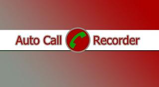 أفضل, تطبيق, لتسجيل, المكالمات, الواردة, والصاردة, لهواتف, اندرويد, Automatic ,Call ,Recorder