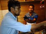 Merasa Kecewa, DPAC PKB Nyatakan Sikap Dukung MS-SM di Pilkada Taliabu