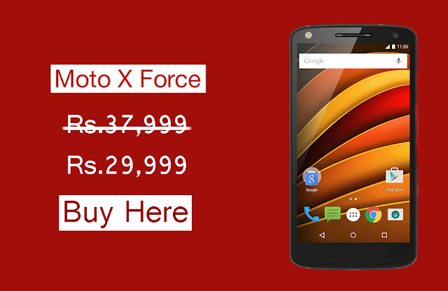 Mobiles, Buy Moto X Force, Moto X Force Amazon India, Moto X Force Mobile Price, Buy Mobiles   Amazon India, Buy Mobiles Online, Mobile Offers, Mobiles Discount Prices, Amazon India Mobiles,   Moto X Force Mobile Online Buy,