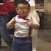 Mira lo bien que baila este niño la cancion despacito