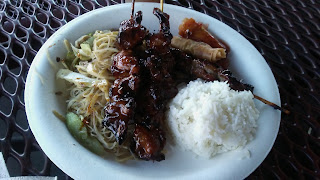 vietnamese food, vietnamese egg rolls