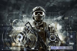 https://1.bp.blogspot.com/--MFbD9bNoxM/X9t1n1DlWbI/AAAAAAAAGUw/mXt1FhbMTh00puLMEtraDRiER9qxqqzvACLcBGAsYHQ/s320/Soldat-du-futur.png