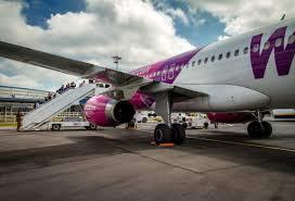 Tips Mendapatkan Kenyamanan Saat Penerbangan