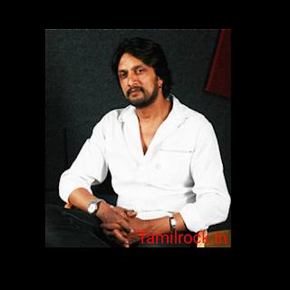 Kichha Sudeep biography,kichha Sudeep age, Kichha Sudeep next movie, Kichha Sudeep film list,kichha Sudeep full details