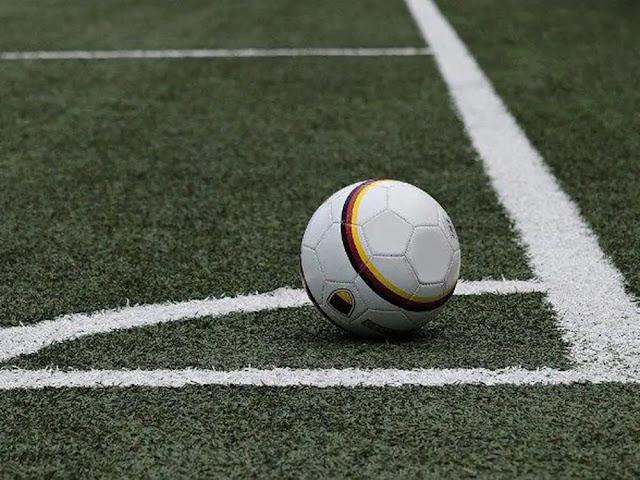 Η Περιφέρεια Πελοποννήσου στηρίζει τις αθλητικές μετακινήσεις ομάδων εθνικών κατηγοριών