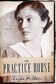 https://www.goodreads.com/book/show/31340847-the-practice-house