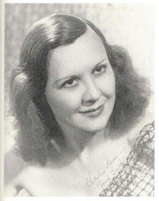 Лита Грей Чаплин, 1946 г.