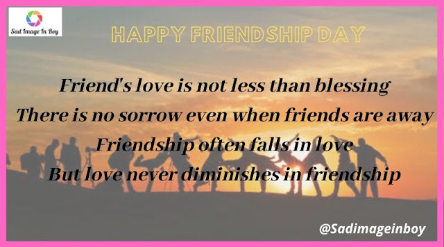 Friendship images | friendship day images for whatsapp, friendship day images messages, friendship hd images