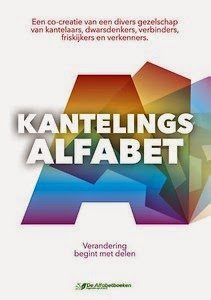 https://www.managementboek.nl/boek/9789082276473/het-kantelingsalfabet-richard-van-der-lee?affiliate=3058