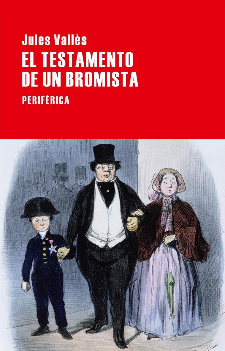http://laantiguabiblos.blogspot.com.es/2016/07/el-testamento-de-un-bromista-jules.html