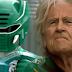Morre o ator Bruce Allpress de Power Rangers Fúria da Selva