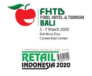 FHTB 2020
