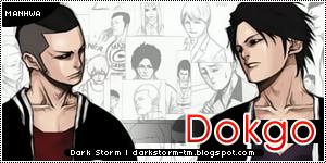 http://darkstorm-tm.blogspot.com/2017/02/dokgo.html