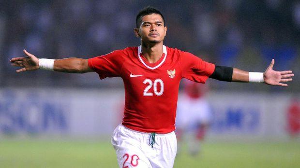 Berita Sepak Bola Indonesia Midatlanticsoccer