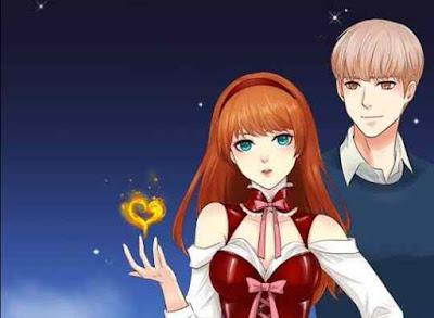 Baca Webtoon Virgo and the Sparklings Full Episode