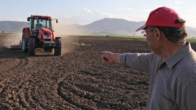 Γεωργικό Σχολείο στην Καλαμάτα σε συνεργασία με το Πανεπιστήμιο Πελοποννήσου