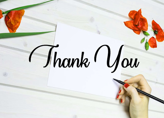 thank you everyone images