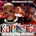 DOWNLOAD MP3: King Obotoche ft Skalieymental - Kobinabi