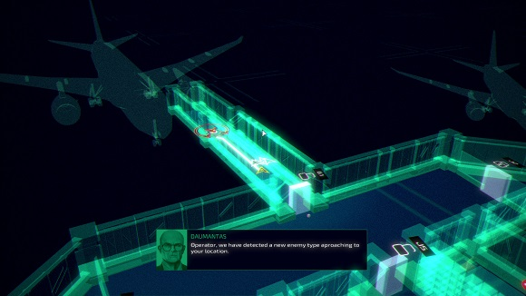 cyber-ops-pc-screenshot-3