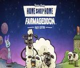 home-sheep-home-farmageddon-party-edition