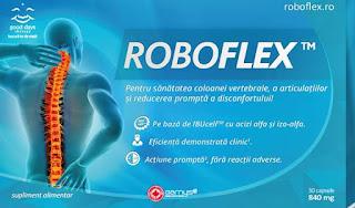 pareri forum roboflex capsule cu ingrediente naturale