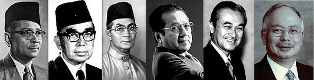 Image result for sejarah kemerdekaan malaysia