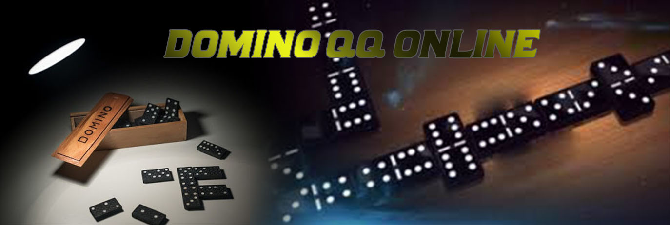 Dapatkan berbagai keuntungan yang manarik untuk Anda raih dari permainan dominoqq yang paling aman dan menguntungkan.