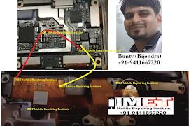 Oppo A71 Charging Problem Solution Jumper Ways - IMET Mobile