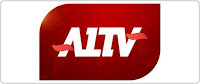 Watch A1 TV News Channel Live TV Online | ENewspaperForU.Com