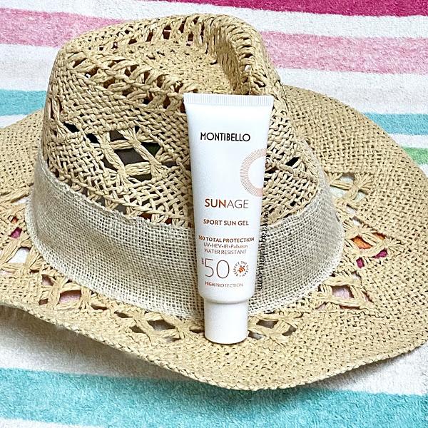 montibello-sunage-sport-sun-gel-spf50