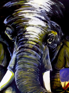 http://fineartamerica.com/featured/red-eye-elephant-c-f-legette.html?newartwork=true