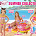New Winx Summer Collection 2018!! + CONCORSO [Italy]