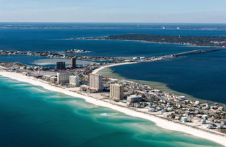 Pensacola Beach Real Estate For Sale By Owner Portofino Condo