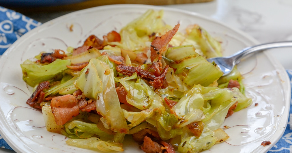 https://www.adventuresofanurse.com/southern-fried-cabbage-bacon/?utm_medium=social&utm_source=pinterest&utm_campaign=tailwind_smartloop&utm_content=smartloop&utm_term=32988036