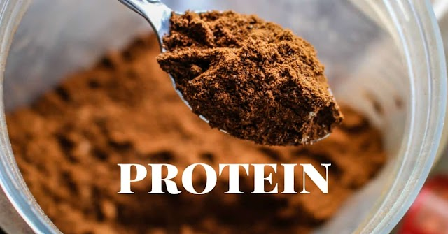 Top 3 Best Whey Protein In India | Indian Bodybuilding | Whey Protein Isolate