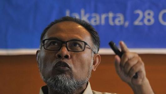 Jadi Advokat Prabowo, BW Dilaporkan Langgar Kode Etik Profesi