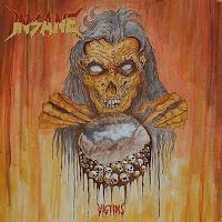 """Ο δίσκος των Insane """"Victims"""""""