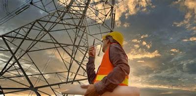 Service Pompa Air - Lampu PJU - Panel Listrik Area Salatiga