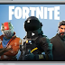 Fortnite Connection Issues Today
