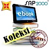 Download Koleksi Buku SAP2000