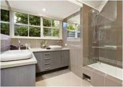 Bathroom Designs With Spa Tub
