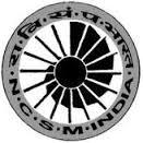 NCSM Recruitment