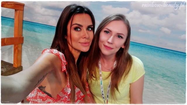 meetbeauty-chelsea-lena-blog-rainbow-beauty-2017-beautydays-natalia-siwiec