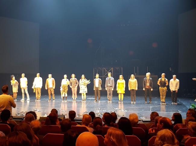 juhannustanssit_tampereen_työväen_teatteri